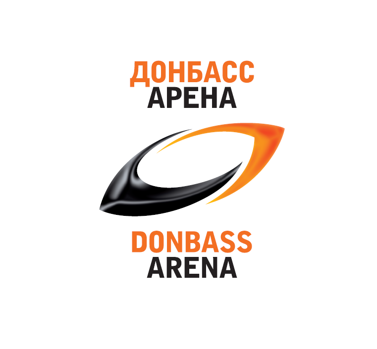 История успеха: «Donbass Arena»