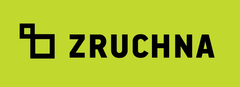 ZRUCHNA DELIVERY
