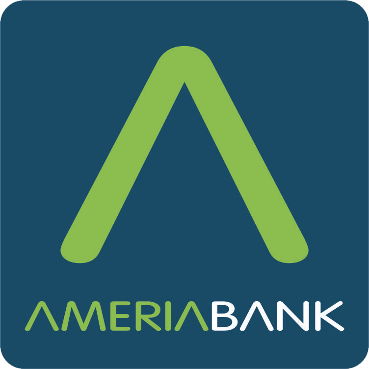 Ameriabank (Armenia), since 2017
