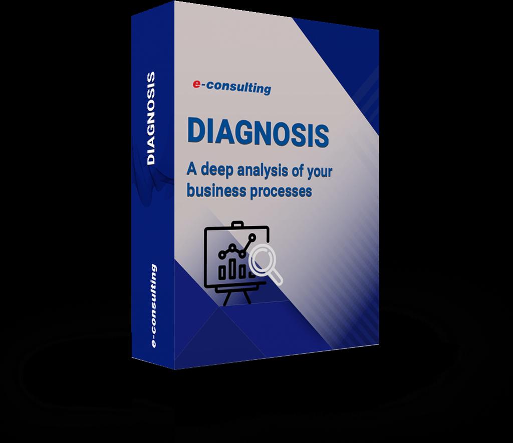 /new_img/services/diagnostics/diagnostics_en.png