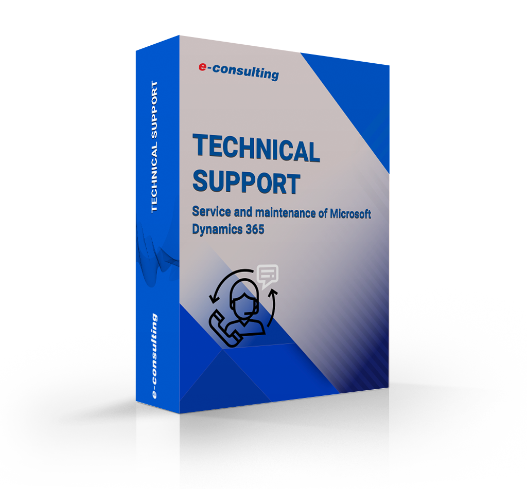 /new_img/support/seventh_screen/тех-поддержка-англ.png
