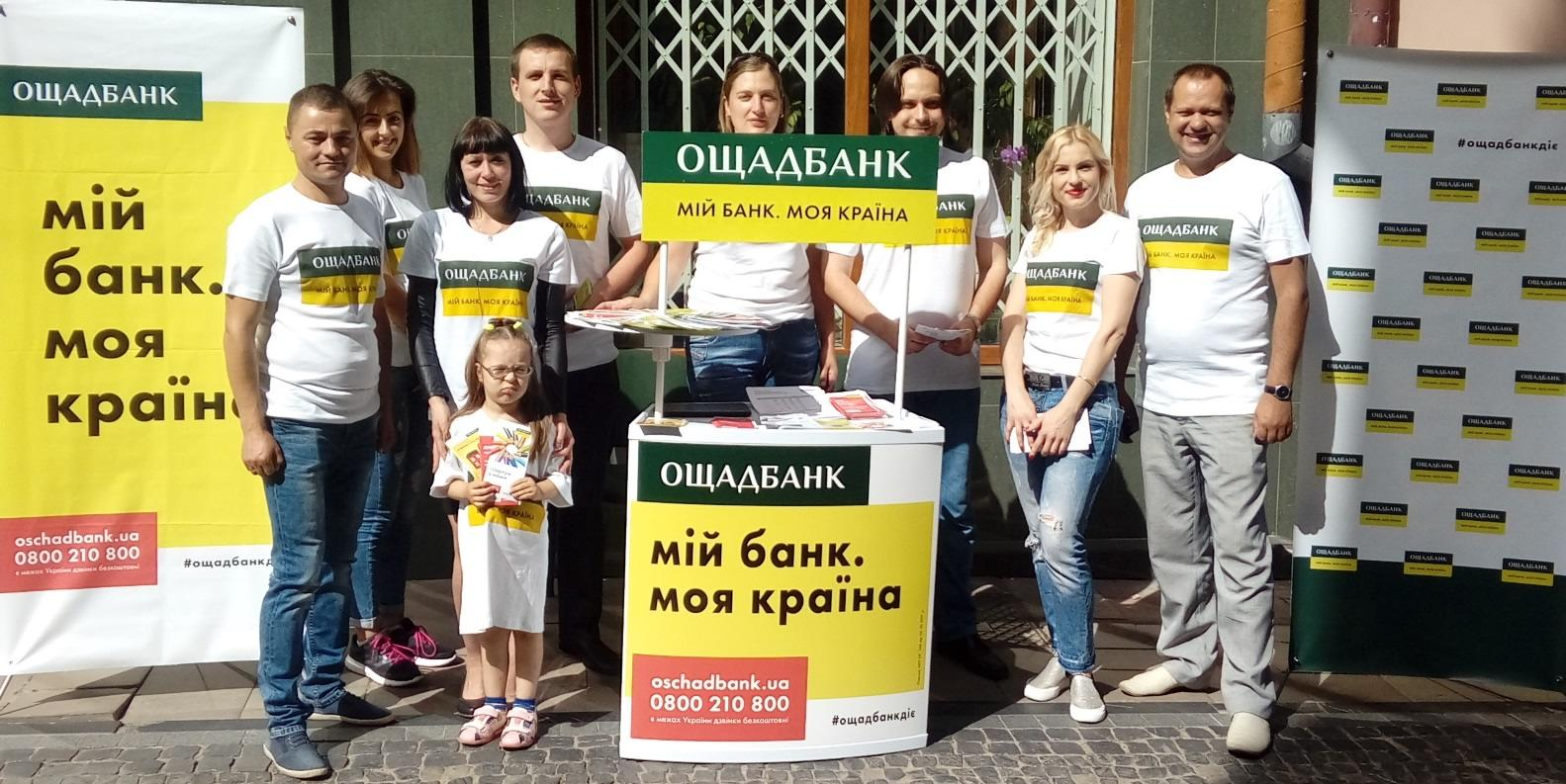 История внедрения контакт центра в крупнейший банк Украины