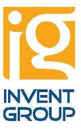 inventgroup